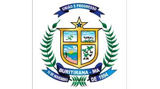 CÂMARA MUNICIPAL DE BURITIRANA - MA
